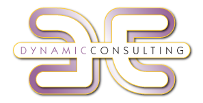 Dynamic Consulting